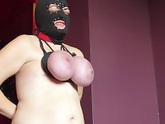 To big, Straps, Strap, Spanks, Spanking bbw, Spanked
