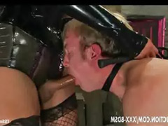 Yasmine, Yasmin lee, Tranny bondage, Tranny asian, Lingerie bondage, Lee asian