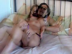 Veronica, Squirting orgasm, Squirt masturbating, Masturbating squirting, Masturbating squirt, Masturbating orgasms