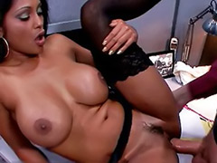 Priya rai, Indian tits, Indian facials, Indian facial, Indian big tits, Indian big