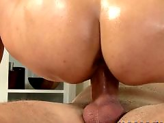 Up close orgasm, Wetting orgasm, Wetting, Wetness, Wet t, Pulsating orgasms