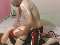 Boots bondage, Boot bondage, Bondage suck, Cock bondage