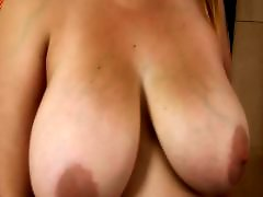 Young blond, Young boobs, Young chubby, Teasing, Tease, Blonde tease