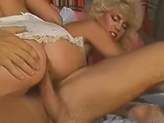 Porn star ایرانی, Porn star, Amber lynn, Legend