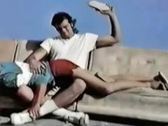 Vintage gays, Vintage gay, Spanking gay, Spank gay, Gay vintage, Gay spanking