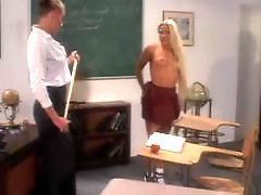 Teachers milf, Teacher milf, Teacher blonde, Sexy teachers, Sexy teacher, Milf bdsm