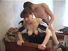 Sexy چینی, Sexy فرانسي, Sexy حلوات, Sexy sexy sexy, Sexy fuck, Mum