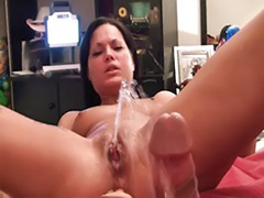 Hard squirt, Hard sexy, Anal masturbation squirt, Pov squirt, Squirt pov