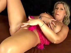 Tits sex, Tits mature, Tits dildo, Toys mature, With moms, With mom