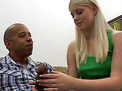 Blonde blonde blonde, Blond blond blond, Bigcock, Blond