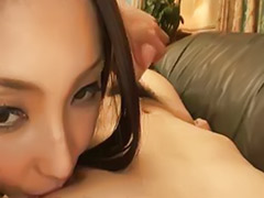 Lick her ass, Japanese boyfriend, Japanese ass licked, Japanese ass, Boyfriend ass lick, Asian ass lick