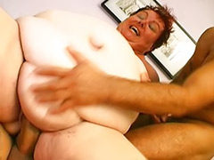 Two blowjob, Two matures, Threesome redhead, Threesome oral, Redhead mature, Redhead masturbation