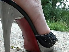 Mature foot, Mature fetish, Mature feet, Matur feet, Matur foot, Feet mature