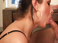Swapping couple, Swap sex, Swap cum, Swap, My first sex, First oral