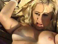 Horny blowjob, Facial slut, Blonde porn, Blonde facial, Cunts, Horny slut