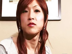 Shemale beautiful, Japanese shemale, Beautie shemales, Beauty shemale, Beauty hot, Casting asian