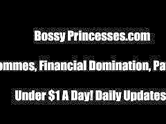 Teen bdsm, Pay, Dominations, Domination, Dominate, Dominator