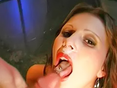 نمایش سکس, نشان دادن سکس, تعویض زن و شوهر