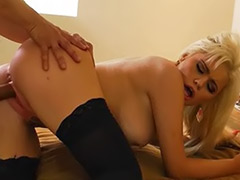 Pussy licking milfs, Milf pussy licking, Alexis ford, Alexi ford, Tight vagina, Ford
