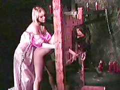 Teen lick, Teen girls blonde, Teen bdsm, Nightgown, Milf bdsm, Milf teen