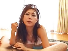 Matures licking asses, Mature cock sucking, Mature ass lick, Japanese mature ass, Japanese ass licked, Japanese ass