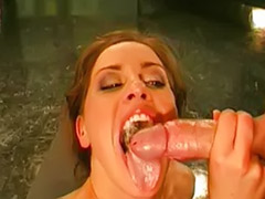 Jerk swallow, Jerk and swallow, Jerking off handjob, Jerking cum facial, Handjobs and swallows, Handjob swallow