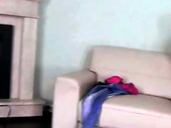 Latin blowjob, Blowjobe, Blowjob amateur, Amateur blowjob, Latin kız, Latin