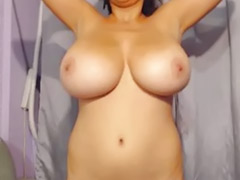 Solo natural, Solo boobs, Solo big boob, Natural solo, Natural boob, Natural tits solo