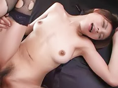Vagina beautifully japanese, Threesome creampie, Stockings creampie, Stocking japanese, Stocking creampie, Nasty asian