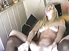 Riding bbc, Riding orgasm, Ride orgasm, Shaking orgasms, Shaking orgasm, Shaking-orgasm
