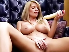 Tits compilation, Tit compilation, Solo natural, Natural solo, Natural compilation, Natural big tits