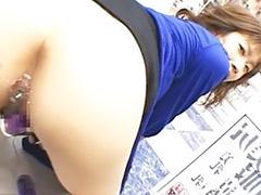Pussy public, Public pussy, Pretty girl japanese, Pretty asian, Solo japanese pussy, Asian pussy solo