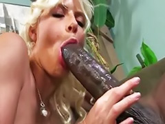 Sex blond on black, Nasty sex, Oral interracial, Interracial gagging, Huge cocks, Huge cock