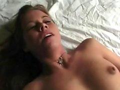 Tits sucking, Tits sucked blonde, Tits sucked, Tits blowjob, Tit sucked, Tit suck