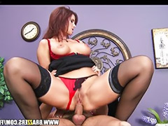 Stockings milf cum, Milf stockings anal, Milf swallows, Milf swallow, Milf office, Milf deepthroat