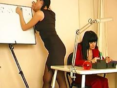 Russian mature lesbian, Russian lesbian, Mature russian, Monica e, Monica m, Monica