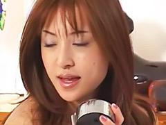 Extreme sex, Japanese extreme