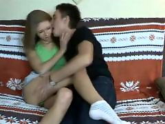 Teens threesome anal, Teen sex party, Teen home, Teen anal threesome, Teen anal sex, Party teens