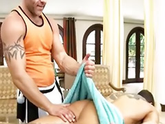 Massage love, Hairy guy, Straight guy, Hairy gay massage, Massage hairy, Gay massage