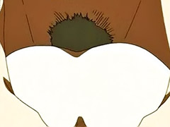 Rough fuck, Sex rough, Sex cartoon هنتاي, Cartoon sex