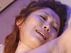 Ogawa, Japanese asian huge facial, Huge japanese, Asian huge, Crab, Asami ogawa