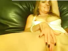 Tits on webcam, Webcam milf solo, Webcam matures, Webcam mature solo, Webcam mature, Solo playing with tits