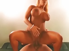 Webcam huge tits, Spraying, Over sex, Huge jizz, Huge tits webcam, Huge tits cum