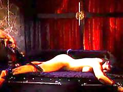 Vintages, Vintage ขืนใจ, Vintage, Toying ass, Whipping, Whip