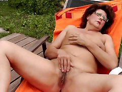 Pool, Milf hairy, Mature pool, Mature hairy hot, Mature hairy, Hairy milfs
