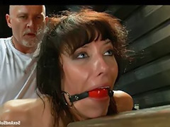 Nipples big, Enjoying tits, Big nipple, Bondage big tits, Clam, Big nipples
