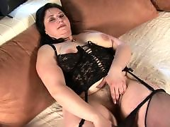 Masturbation chubby, Matured mother, Mother amateur, Mother milf, Mother mature, Mother masturbating