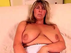 Big boobs milf, Toying babes, See thru, Sex boobs, Sex boob, Sex big