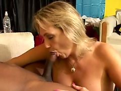 Matures black, Mature interracial, Mature facials, Mature facial, Mature cougar, Mature blowjob facial