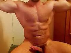 Twink solo, Twink masturbation, Webcam twink, Solo twink, Masturbation twinks, Masturbating twink